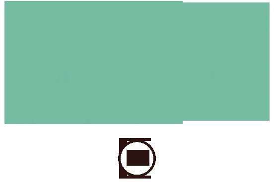 RABBITS-SHMABBITS